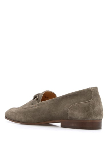 Ayakkabı-H By Hudson